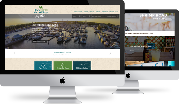 fort-lauderdale-web-design