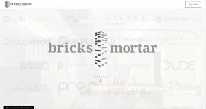 Bricks & Mortar Creative
